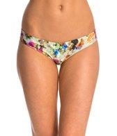 Boys + Arrows Junebug Kiki The Killer Bikini Bottom