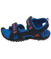 Adidas Kids' Sandplay OD Watershoes