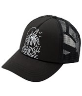 Billabong Gone To Maui Hat