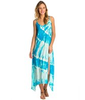 Billabong Sol Daze Dress