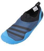 Adidas Men's Climacool Jawpaw Slip-On