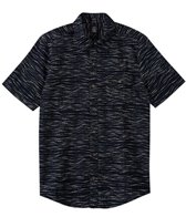 Volcom Men's Grafton S/S Shirt