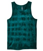Volcom Men's Ice Wash Tank