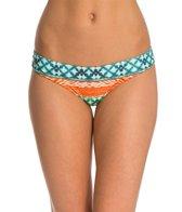 Sofia Marseilles Buzios Bikini Bottom