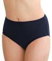 Topanga Plus Size Contemporary Brief