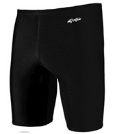 Dolfin Competition Team Solid Mens Jammer