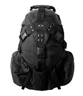 Oakley Icon 3.0 Backpack