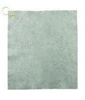 Chammyz Towel with Hook 13 X 14
