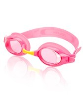 Dolfin Goggles Junior