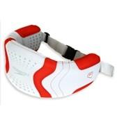 Speedo Hydro Resistant Jog Belt