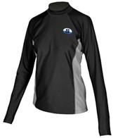 Splashgear Island Shirt