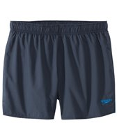 Speedo Men's Surf Runner Volley Short