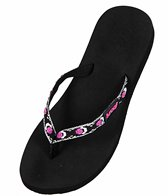 Reef Women's Ginger Sandal