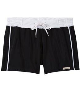 Euro Swimwear