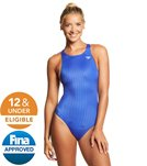 Speedo Aquablade Female Recordbreaker Swimsuit