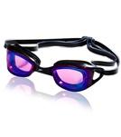 Speedo Air Seal Tri Mirror Goggle