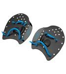 Sporti Power Swim Paddles