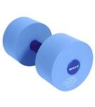 Sporti Fitness Barbells