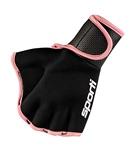 Sporti Fitness Glove