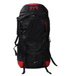 TYR Elite Transition Backpack