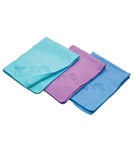 TYR Dry Off Sport Towel - Blue