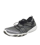 Cudas Men's Tsunami Watershoes
