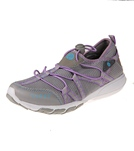 Cudas Women's Tsunami Watershoes