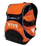 TYR Alliance Team Mini Backpacks