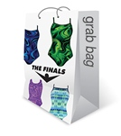 The Finals Butterfly Back Swimsuit Grab Bag