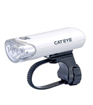 CatEye HL-EL135N Cycling Headlight