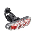 CatEye Rapid5 (TL-LD650) Cycling Tail Light