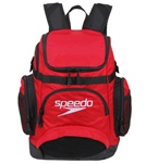 Speedo Medium Pro Backpack - Royal