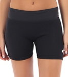 Xcel Women's Centrex Paddle Short - Black - Medium