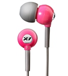 X-1 Audio Surge All Sport Waterproof Earphones