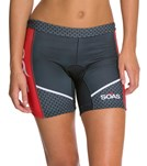 SOAS Racing Women's Tri Short