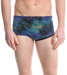 TYR Mesh Trainer Swimsuit