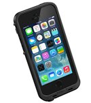 LifeProof Fre iPhone 5S/5 Case