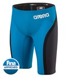 Arena Powerskin Carbon Flex Jammer