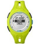 Timex Ironman Run x20 GPS
