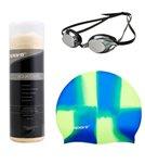 Sporti Competition Swim Gear Gift Set