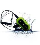 Aerb 4GB Waterproof MP3 Player